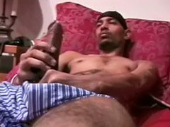 Solo jerking, Masturbating jerking, Jerking gay, Jerking cum, Ebony solo masturbation, Ebony jerking
