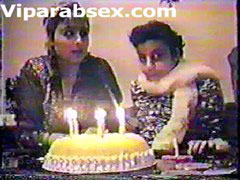 Arab sex ابكفكم, Sexe arab, Sexs arab, بيغ براذرsex arab, Sex arabe, Arab sexs