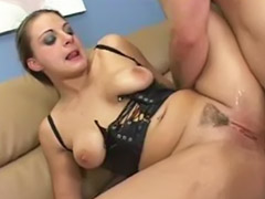 Squirt anal, Cream squirt, Wild squirting, Wild squirt, Wild girl, Pornstar squirt