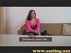 Taxi, Driver, Changing, 9 taxi, Female casting, Taxi #