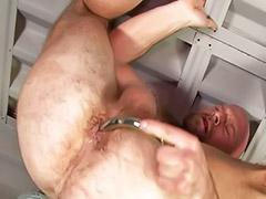 Solo male masturbation, Solo cum shot, Masturbating male, Male solo masturbation, Male masturbator, Solo cum shots