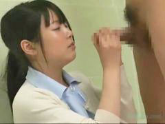 Asian patient, Asian nurse handjob, Handjob nurse, Faciañ, Asian nurse patient, Nurse patient