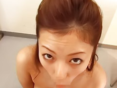 Teacher, Japanese teacher, Japanese beauties, Japanese beautiful, Teacher japanese, Teacher fetish