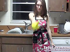 Rubber, Gloves, Rubber gloves, Gloves handjob, Gloved handjob, Rubber gloves handjob
