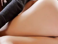 Beautiful, Amazing, Naked, Solo beauty, Beautiful solo, Redhead masturbates