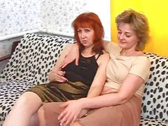 Young lesbians, Mature young lesbian, Young & mature lesbians, Matures and young, Mature and young, Mature and young lesbian