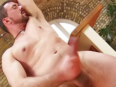 Driver, Masturbating male, Solo,cum, Solo male masturbation, Solo cumming, Solo cum shot