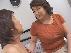 Mommy japanese, Mommy fuck, Mommy fucked, Older japanese, Japanese older, Japanese fuck mommy