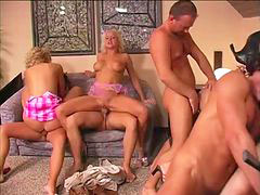 Friend and wife, Wife fuck with friends, Wife and husband, Wife husband and, Wife husband  friend, Wife fucks friends