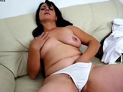 Milf hot mother, Matures fingering, Mature fingers, Mothers amateurs, Mother is l, Hot mothers
