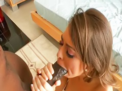 Mandingo, Riley reid, Riley, Mandingos, Riley-reid, Riley reid sex