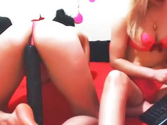 Latin, Webcam