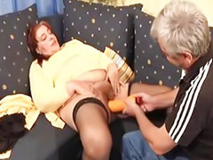 German, German mature, Mature german, German masturbation, German masturbate, Masturbating german