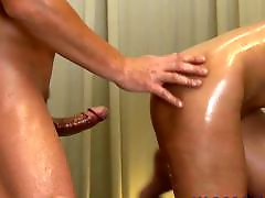 Sexy big boob, Massage orgasmic, Massage busty, Orgasm massages, Him a massage, Good orgasm