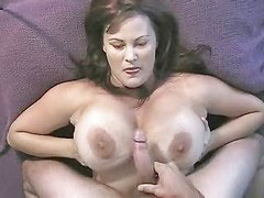 Titty fuck, Massively facialized, Massive huge, Massive facials, Huge facial, Huge facials