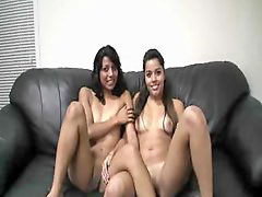 Hana black, Réhana, Black c*** creampie, Blacks creampies, Black creampied, Hana black