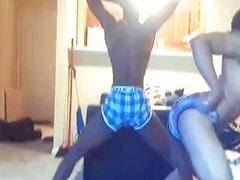 Gay ass ebony, Dancer, Gay big ass, Dancers gay, Gay dancer, Gay black ass