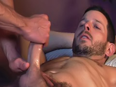Massage anal, The best blowjob, Black dudes, Dude gay, Massage gay, Anal massage