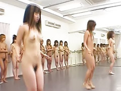Japanese, Asian girl, Japanese babe, Japanese girl, Asian babe, Babes japanese