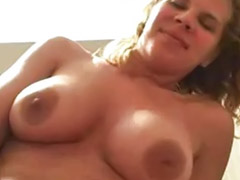 Cheating, Caught, Cheat, Caught masturbating, Pov cheating, Milf caught