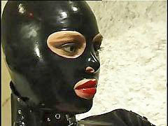 Her slaves, Woman want woman, Suits, Cat, Hot woman, Cat woman