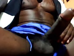 Gay handjob, Handjob compilation, Big cock compilation, Masturbation compilation, Outdoor cocks, Gay big ass
