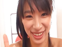 Real, Model, Japanese bukkake, Asian interracial, Amateur interracial couples, Japanese facial