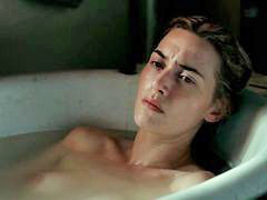 Kate winslet, Kate, The reader, Nude compilation, Kate t, Compilation nude