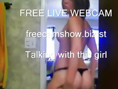 Tease, Webcam striptease, Teen strip, Strip tease, Webcam strip, Strip webcam