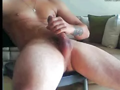 Webcam latin, Webcam cumming, No!please, Cam4, Latin webcam, Webcam cock
