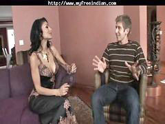 Persia, Indian desy, Indian cumshots, Indian arab, Desy indian, Desi indians