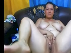 Webcam, Mature webcam, Webcam mature