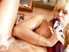 Russian girls fuck, Russian - vintage - hot girl fucking, Solo toy fucking, Blonde russian, Blondes girls fuck girl, Russian blonde