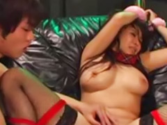 Tied up, Asian dildo, Dildo asian, Tied dildo, Asians tied up, Asian tied