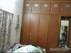 Hidden cam, Hidden, Wife, Wife cheating