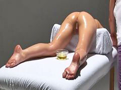 Massage orgasme, Massages .com, Massages com, Massagem, Com, Massagens