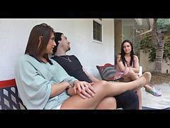 Gracie glam, Mischa brooks, My friends hot girl, Mischa, Gracie  glam, My friends girl