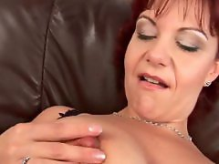 Wet milf, Pussy nippls, Pussy muscle, Muscled mature, Muscle mature, Muscle masturbation