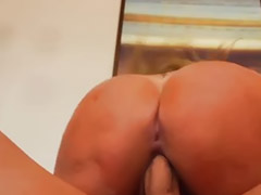Mom, Friends mom, Mom sex, Tit mom, Friend mom, Busty pornstar