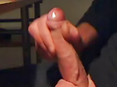 Big load, Loads, Male big, Loadding, Big cum load, Cums load
