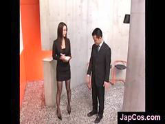 Office japanese, Girls sucking dicks, Japanese offic, Office suck, Japanese suck a dick, Japanese offices