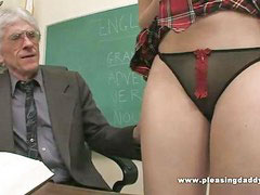 Student fucking teacher, Old teacher, Teacher student, Teacher student fuck, Teacher old, Teacher nasty