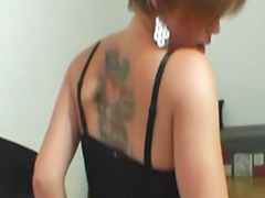 Amateur, Czech, Show, Handjob, Czech couples