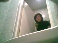 Wedding, Pissing toilet, Toilet piss, Pantyhose piss, Toilet spycam, Toilet pissing