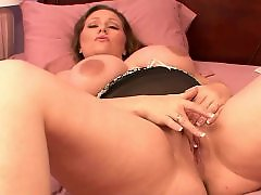 Wife me, Wife gives, Wife big boobs, Wife bbw, Porn milfs, Porn me