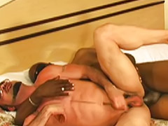 Breed, Interracial gay, Gay interracial, Gay breeding, Breeding, Bareback interracial
