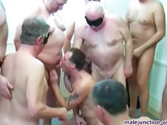 Mature anal, Anal mature, Chubby anal, Gay mature, Gay chubby, Mature kissing