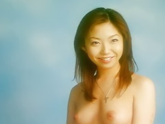 Solo japanese, Japanese solo, Japanese amateure, Japanese amateur girl, Japanese   amateur, Japanese    amateur
