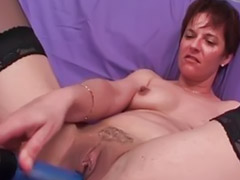 Mature, Mature masturbate, Mature toy, ^mature, Toys mature, Playing toys