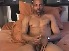 Gay lovers, Black lover, Black cock solo, Big black cock wanking, Cock lover, Big black cock solo